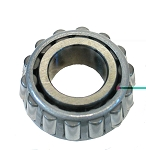 Bearing For AYP # 1553h