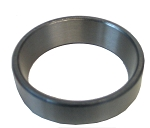 Bearing For John Deere # jd-8188