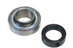 Bearing For John Deere # jd8597