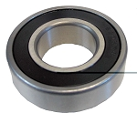 Bearing For John Deere # m63810