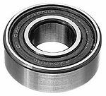 Bearing For John Deere # m47144, pt8891