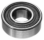 Bearing For Honda # 91102-va4-0003