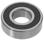 Bearing For AYP # 110485xm 697h30315