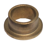 Bushing For John Deere # m83541