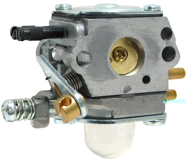 Maxresdefault besides Diagram also Hqdefault also Walbro Carburetor Troubleshooting When You Reinstall The Needle Valve Assembly You Might Want To Check The Metering Lever Adjustment There Is A Available From For This Walbro Carb Manual together with Diagram. on zama carburetor fuel line diagram