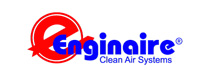 ENGINAIRE Air Filter