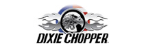 Dixie Chopper Bearings & Bushings