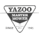 Yazoo Bearings & Bushings