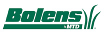 Bolens Bearings & Bushings