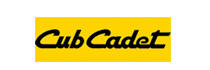 Cub Cadet Bearings & Bushings