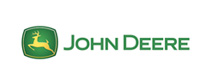 John Deere Bearings & Bushings