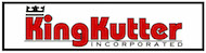 King Kutter Lawn Mower Blades