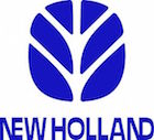 New Holland Lawn Mower Blades