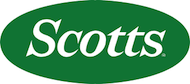 Scotts Lawn Mower Blades