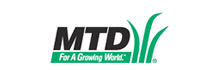 MTD Spindle