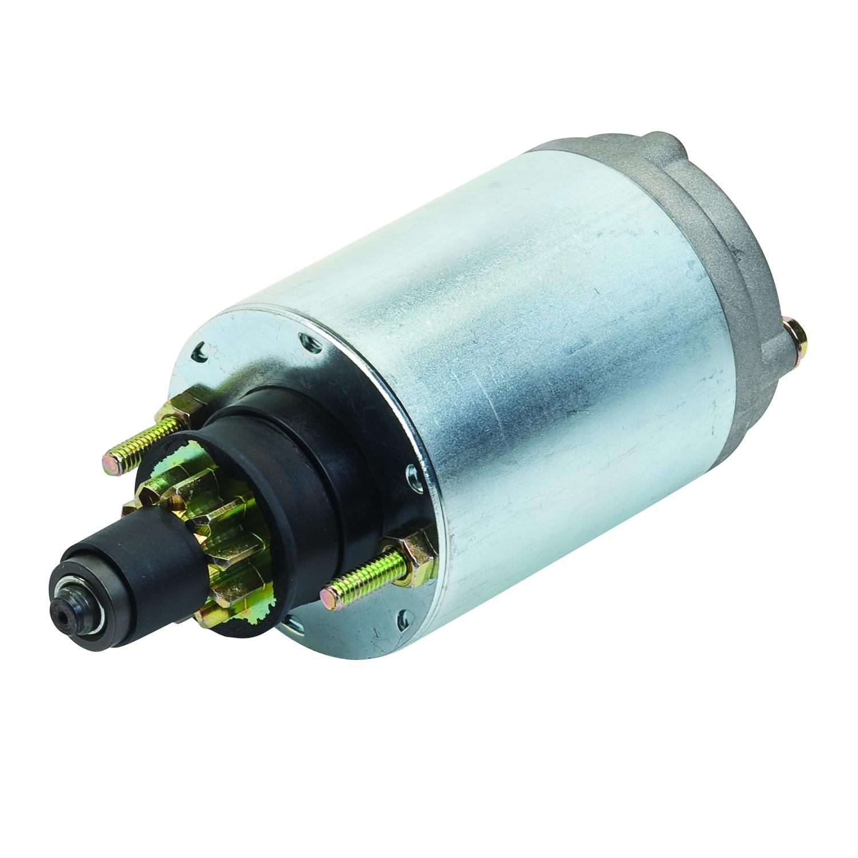Electric Starter Motor For Kohler 41 098 04 41 098 06