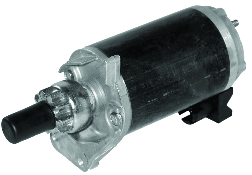 Electric Starter Motor For Onan 191 1567 United