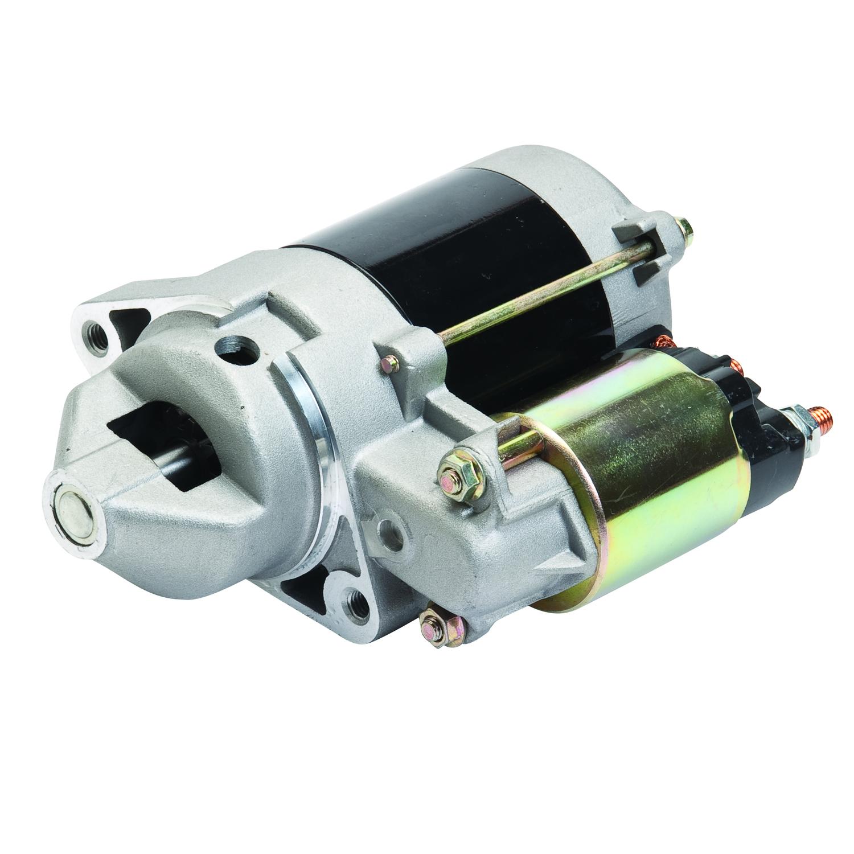 Electric Starter Motor For Kawasaki 21163 2073 21163 2073a