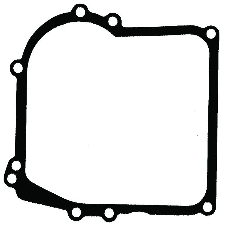 briggs and stratton carburetor description