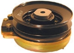 Electric PTO Clutch For Warner 5217-9