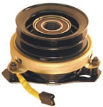 Electric PTO Clutch For Warner 5215-62