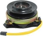 Electric PTO Clutch For Warner 5215-53