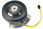 Electric PTO Clutch For Warner 5218-31