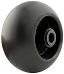 Deck Wheel For Cub Cadet # 634-3159