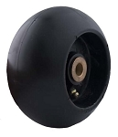Deck Wheel For Cub Cadet # 703-1890