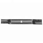 Standard Lift Lawn Mower Blade For Ariens # 3624759, 36247