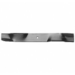 Mulcher Lawn Mower Blade For Exmark # 613112