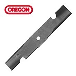 High Lift Lawn Mower Blade For Toro # 633482, 103-2528