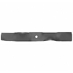 Mulcher Lawn Mower Blade For John Deere # M112991