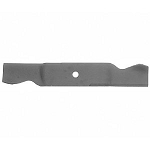 Standard Lift Lawn Mower Blade For Cub Cadet # 759-3820, 742-3013