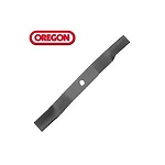 Standard Lift Lawn Mower Blade For Woods # 23825, 31359