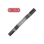 Standard Lift Lawn Mower Blade For Woods # 6950