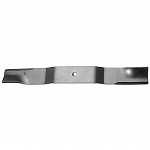 High Lift Lawn Mower Blade For Kubota # K5647-34340