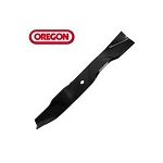Mulcher Lawn Mower Blade For Exmark # 103-6394