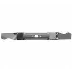 High Lift Lawn Mower Blade For MTD # 742-0640, 942-0640