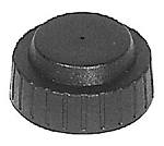 Replacement Gas Cap For Lawn Boy 678699