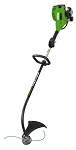 Green Machine 2-Cycle 26 cc Curved Shaft Gas Trimmer # GM22000