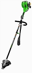 Green Machine 2-Cycle 26 cc String Trimmer Brush Cutter Split Boom # GM2400