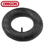 Inner Tube For Tire Size 340/300-5 Bent Valve