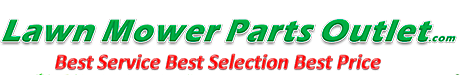 Lawn Mower Parts Outlet.com