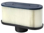 Air Filter For Kawasaki # 11013-7049 FR641V
