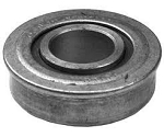 Heavy Duty Wheel Bearing For Hustler # 39677
