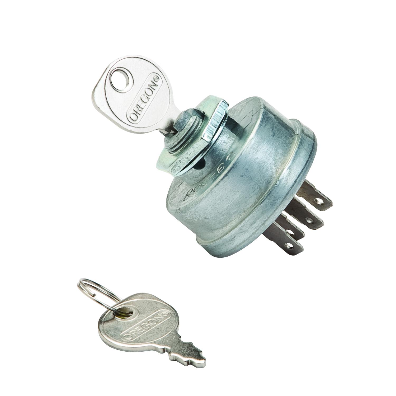 home switches ignition switches ignition switch for john deere ...
