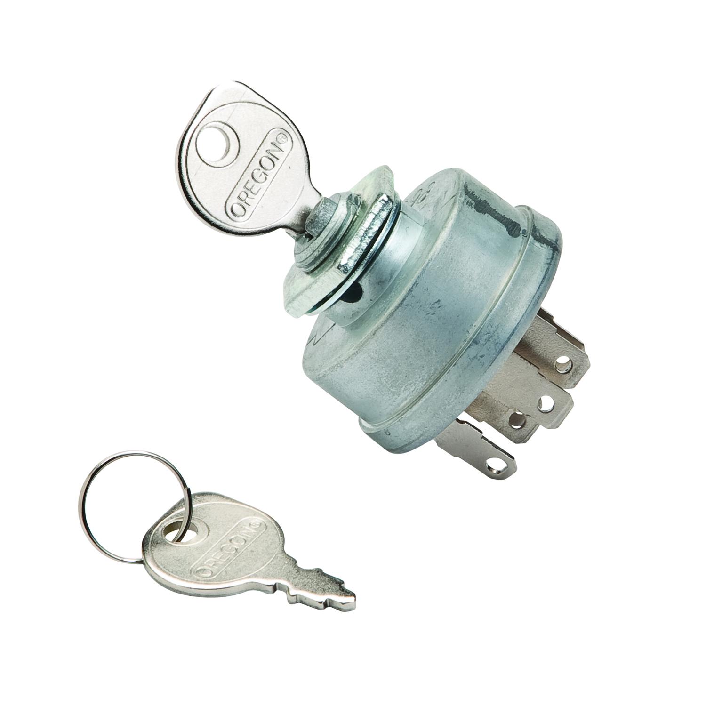 home switches ignition switches ignition switch for john deere am38227 ...