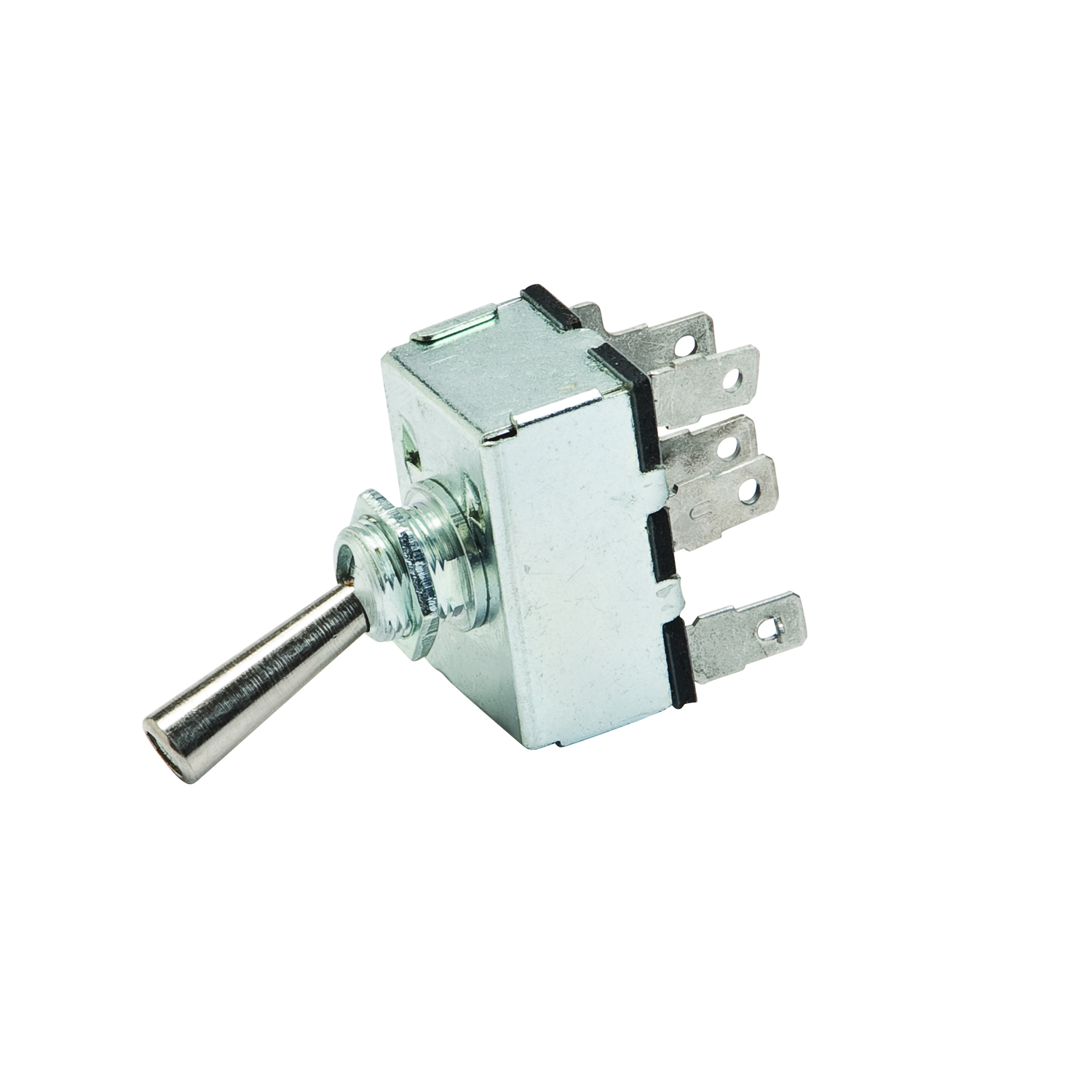 Pto Switch For Grasshopper   604796  184082