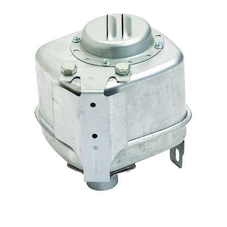 Electric Starter Motor For Briggs Stratton 497401